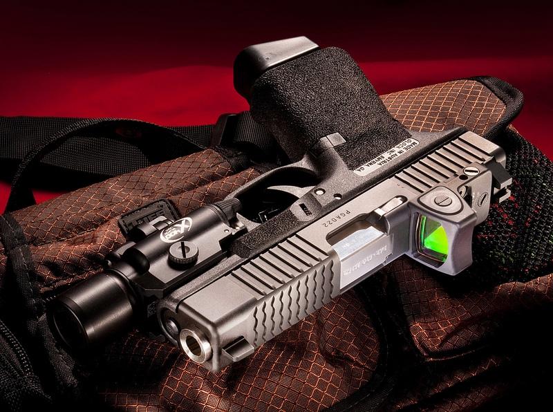 Glock-color2