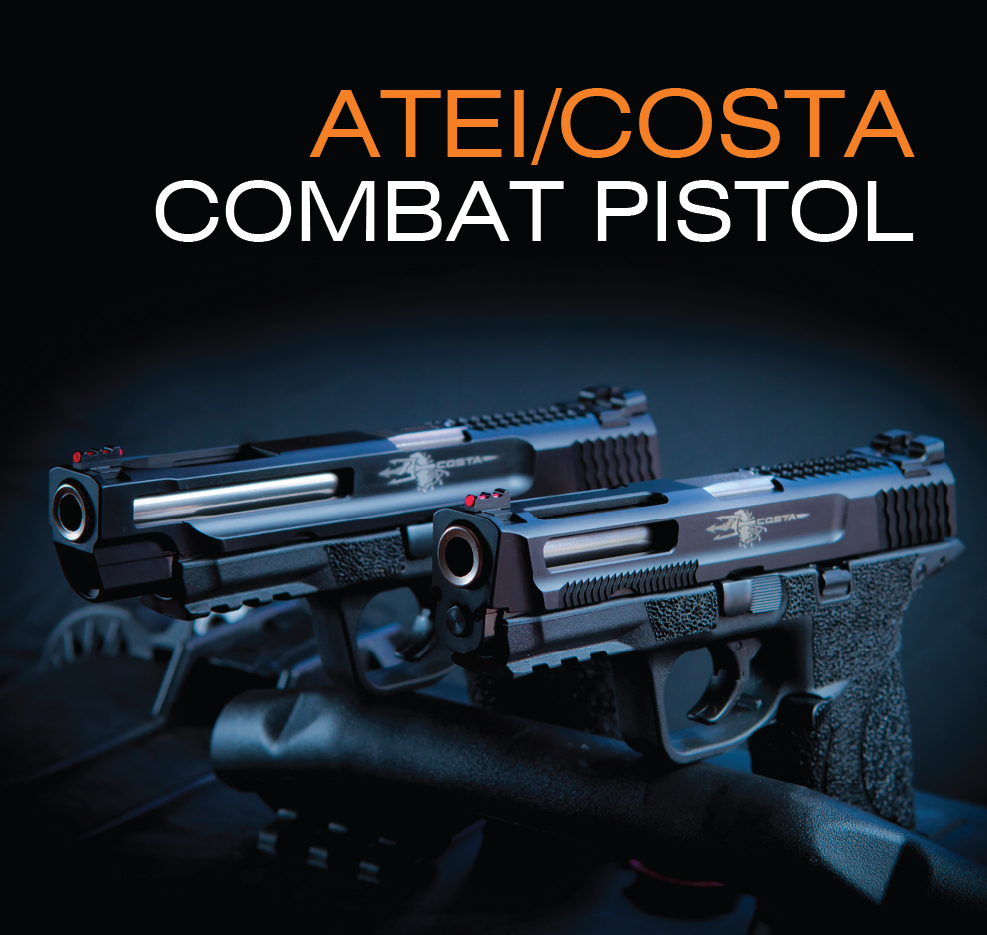ATEi COSTA CP-05