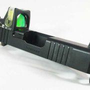 ATEi-Guns-03