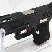 ATEi-Guns-09