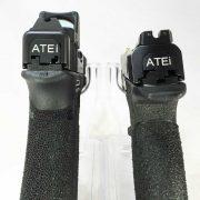 ATEi-Guns-11
