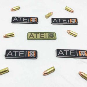 ATEi-Guns-12