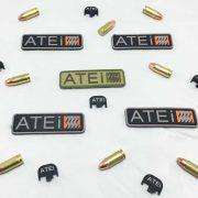ATEi-Guns-13