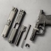 atei-pistol-damage-photo-020