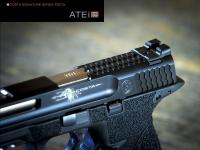 ATEi/Costa Pistol